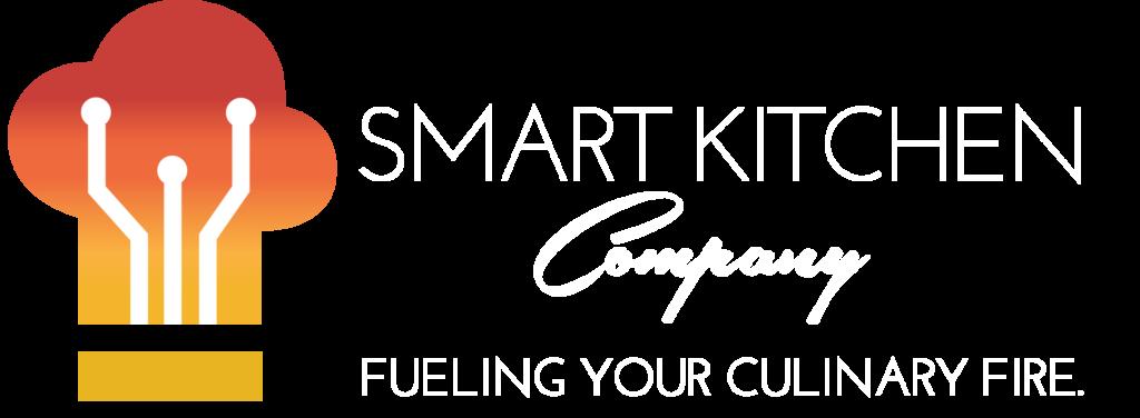 smart kitchen logo